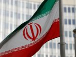 Iran has accelerated enrichment of uranium process