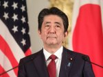 Japan: PM Abe to meet Iran's Rouhani