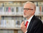 No evidence of Iran role in attacks, says Labour party leader