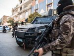 At least 54 FETO- linked terror suspects arrested in Turkey
