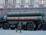 Russia signals new S-400 contract with Turkey