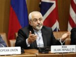 Iran ends commitment to nuclear deal amid raising tensions