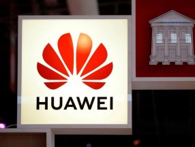 British minister makes statements on Huawei decision