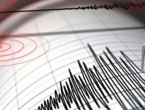 Magnitude 6.1 earthquake hits Indonesia