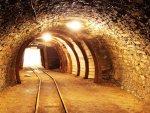 Rusya'da madende patlama: 1 ölü, 5 yaralı