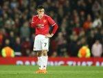 Sanchez, Manchester'dan ayrılmak istiyor