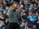 Manchester City 4 maç üst üste kaybetti