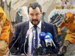 İtalya İçişleri Bakanı Türkiye'yi işgalcilikle suçladı