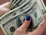 Dolardaki sert düşüş devam ediyor