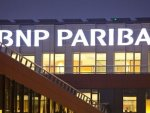 French bank BNP Paribas will not pull out from Turkey