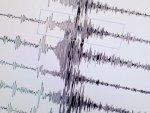 Endonezya'da deprem
