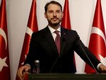 No deposits will be seized: Turkish Finance Minister