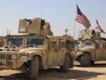 John Bolton: ABD ordusu Suriye'den çekilmeyecek