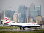 British Airways sistemleri hacklendi