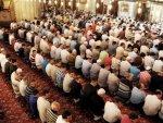 Osmanlı usulü Enderun teravih nedir