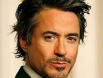 Robert John Downey Jr kimdir