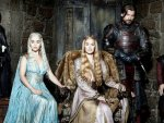 4 yeni Game Of Thrones geliyor
