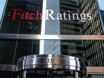 Fitch Ratings'ten ABD'ye uyarı
