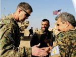 US: Our relationship with YPG is temporary