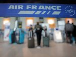 Air France strike costs 170 million euros