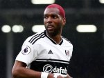 Galatasaray Ryan Babel'i transfer etti