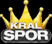 Kral Spor