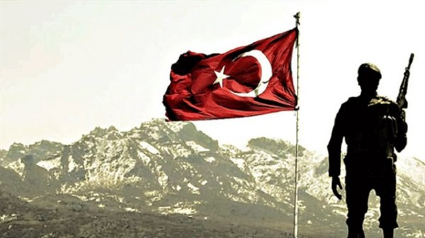 1. Kosova savaşında