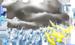 Gök gürültülü sağanak yağış 21 C