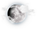 Parçalı bulutlu 5 C