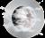 Yer yer bulutlu 17 C