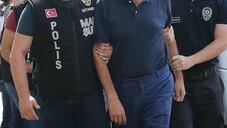Yunanistan'a kaçmaya çalışan FETÖ'cüler yakalandı