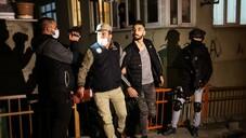 İstanbul'da PKK operasyonu: 8 kişi gözaltına alındı