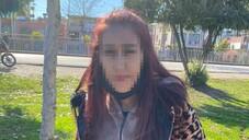 Adana'da 7 kişiyi fuhuş yapma bahanesiyle soydu