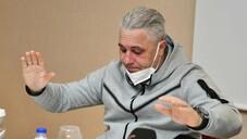 Sumudica: Korona vakaları yüzünden Rize'ye gelemiyorum