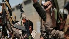 Suudi Arabistan, Husilere ait balistik füze ve İHA'ları düşürdüğünü açıkladı
