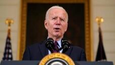 Joe Biden'dan, İran politikasında yeni adım
