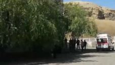 Iğdır'da komşu terörü: 4 kişiyi öldürdü