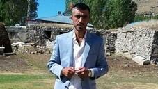 Iğdır'da komşu terörü: 3 kişiyi öldürdü
