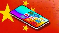 'Çin malı telefonları çöpe atın' çağrısı