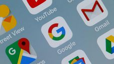 YouTube ve Gmail, bazı telefonlarda çalışmayacak