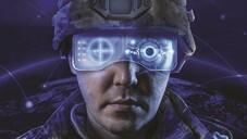 Milli artırılmış gerçeklik gözlüğü geliştirilecek
