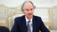 BM'deki Suriye görüşmeleri olumsuz sonuçlandı: Başaramadık