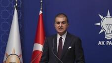 'Hayır oyu CHP tarihi açısından bir kırılmadır'