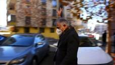 Diyarbakır annelerine zafer işareti yapan HDP'li vekil hakkında soruşturma başlatıldı