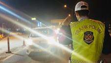 Emniyet, Jandarma ve Sahil Güvenlik'ten 'Türkiye Güven Huzur Uygulaması'