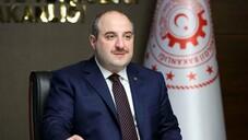 Türkiye, Avrupa'da en fazla marka başvurusu yapılan ülke