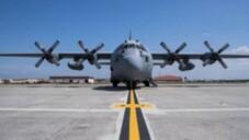 ABD'den Polonya'ya 14 milyarlık 'emekli' uçak satışı