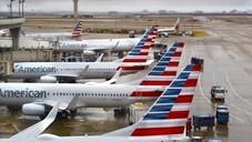 İsrail uçuşlarını iptal etti