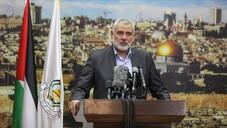 'İsrail'i Mescid-i Aksa konusunda çok uyardık'
