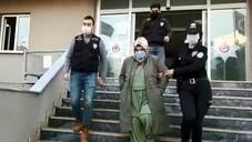 Avcılar'da doktora saldıran hastanın cezası belli oldu